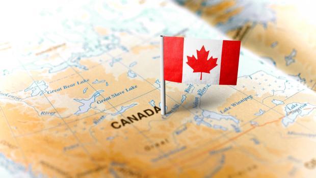 Canada: une maison de retraite où on oublie Alzheimer   generations ...