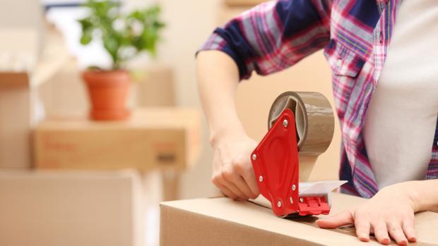 faire vider sa maison aprs avoir tout vid il faut nettoyer with faire vider sa maison faire. Black Bedroom Furniture Sets. Home Design Ideas