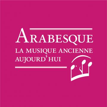 Image de La Musique Ancienne... de demain !
