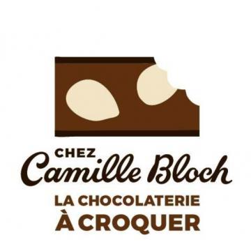 Image de Camille Bloch la chocolaterie à croquer