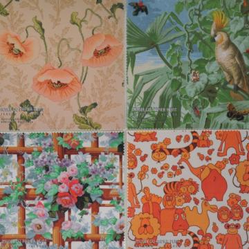Image de Musée du papier peint à Mezières FR