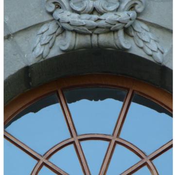 Image de Lausanne : Histoire et littérature en balade