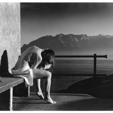 Image de Exposition Christian Coigny + apéro (gratuit)