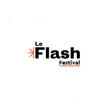 Image de Le Flash Festival