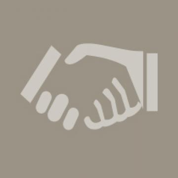 Image de Participer à l'évaluation d'un site internet dédié aux seniors