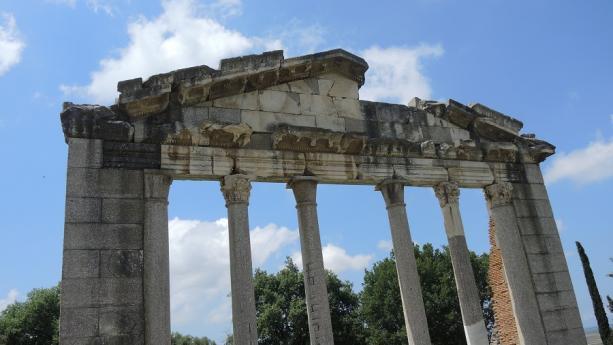 Image de Albanie - Le joyau caché de l'Adriatique