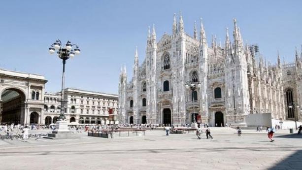 Image de Milan & Venise - Escapade de fin d'année