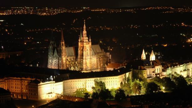Image de PRAGUE