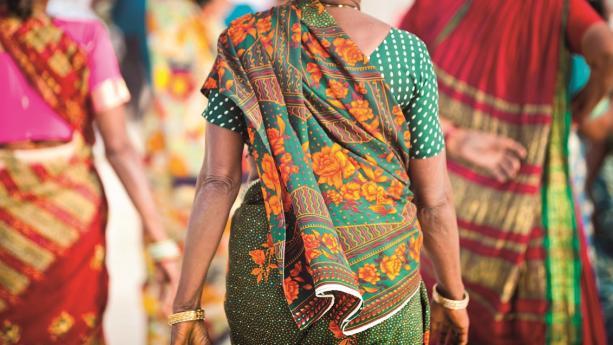 Image de Inde - Visite chez les Maharajas